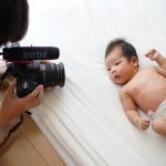 top_storyfilm_menu1