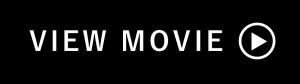 動画を見るボタン