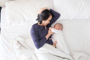 赤ちゃんの記録の残し方の写真12
