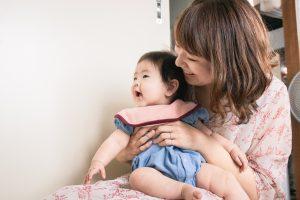 東京で家族写真と一緒に動画を残せる出張撮影プラン2