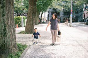 パパに伝えたい家族写真の撮り方のコツ2