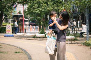 パパに伝えたい家族写真の撮り方のコツ11