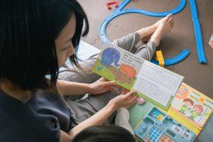 「思い出」を贈ろう!プレゼントにおすすめなTOKYO MY STORYの出張撮影&動画ギフト5