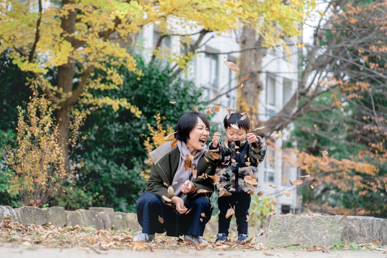 TokyoMyStoryAboutページメイン画像