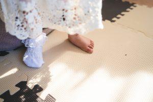 Tokyo My Story 1歳のあたしのおうちバースデー 63